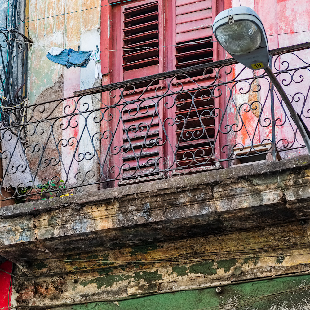 Havana   no. 6 k3ux60