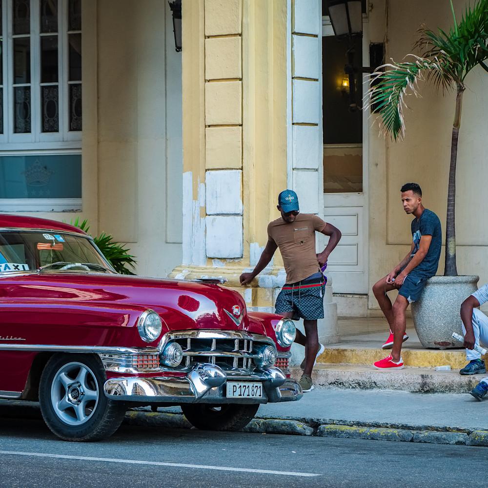 Havana   no. 4 fafp8a