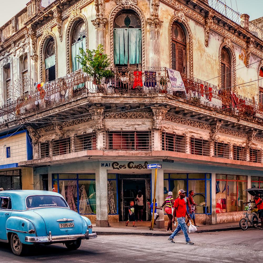 Havana   no. 5 bb3wiq