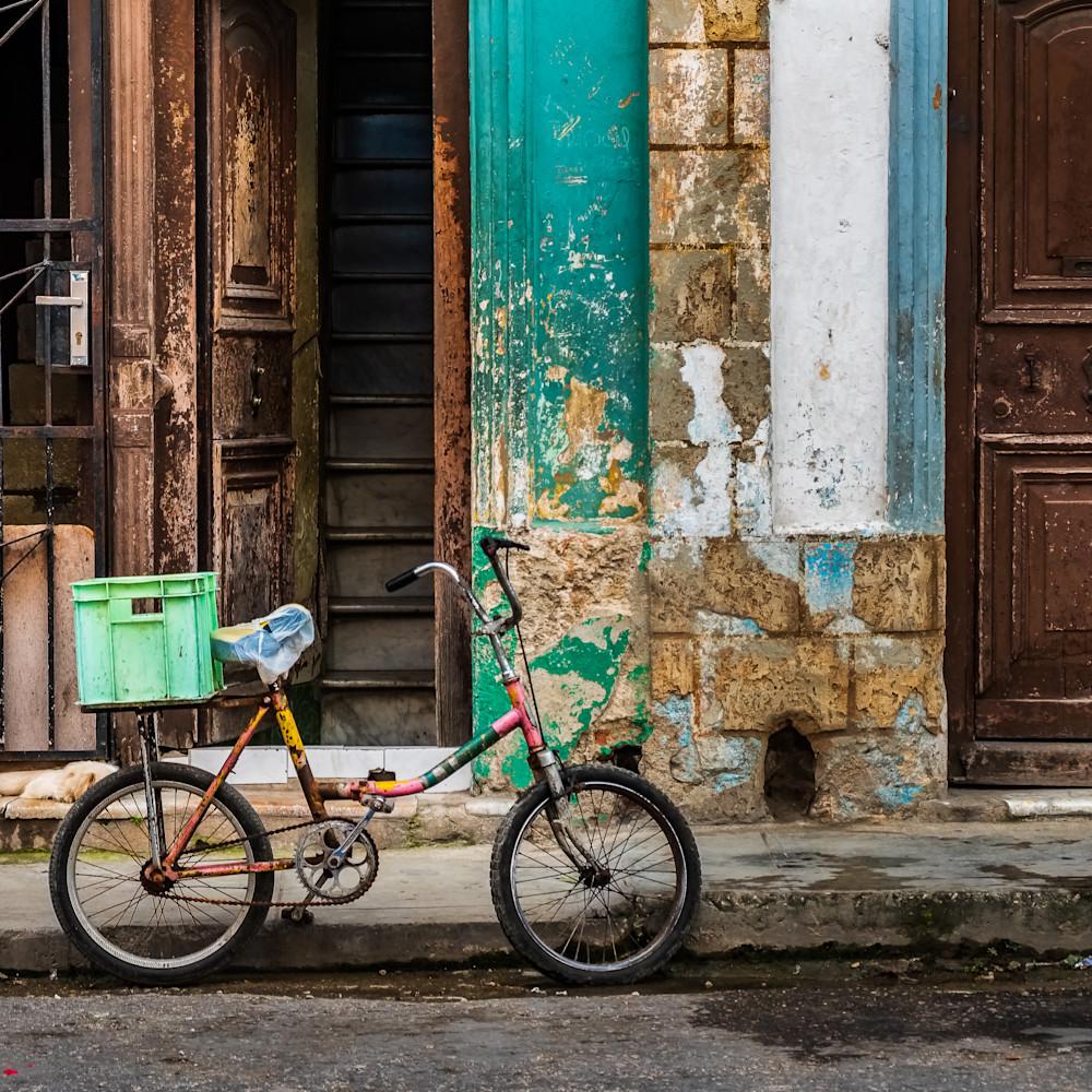 Havana   no. 7 afq8gs