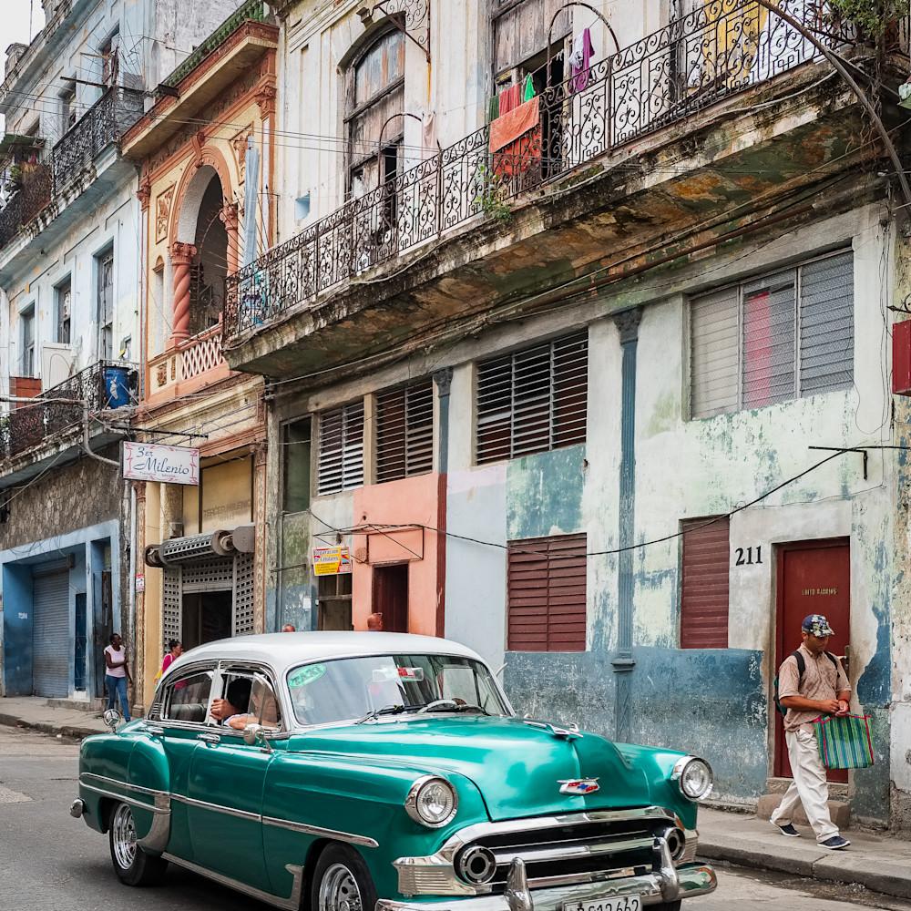 Havana   no. 11 uu5ihc