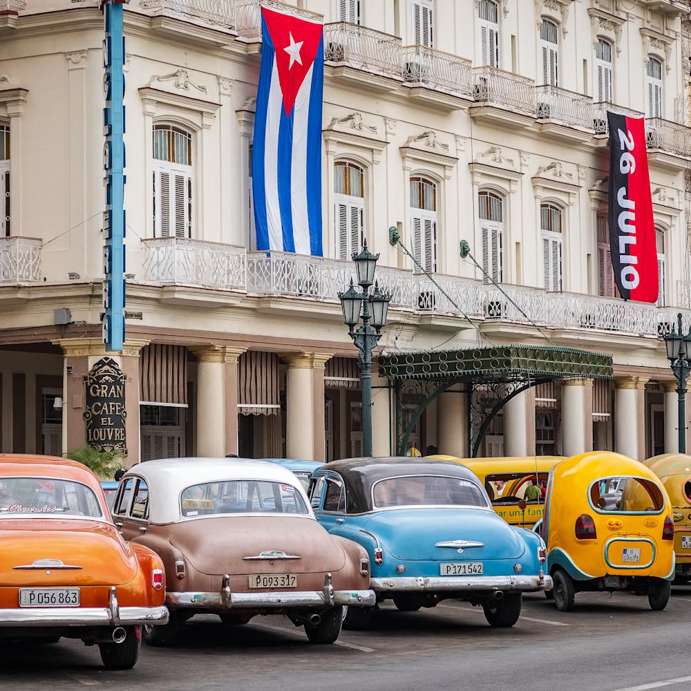 Havana   no. 12 kmg1gv
