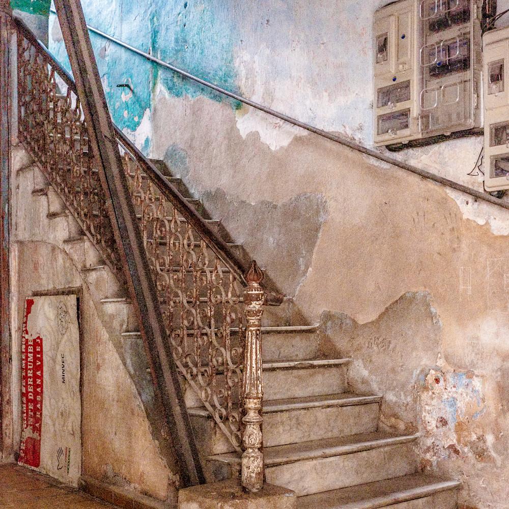 Havana   no. 14 zkhxhn