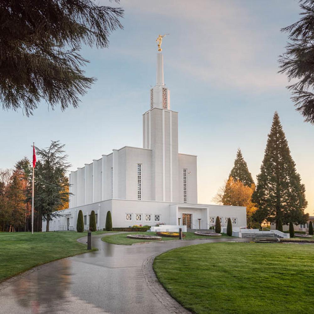 Robert a boyd bern switzerland temple   covenant path qhqoaf