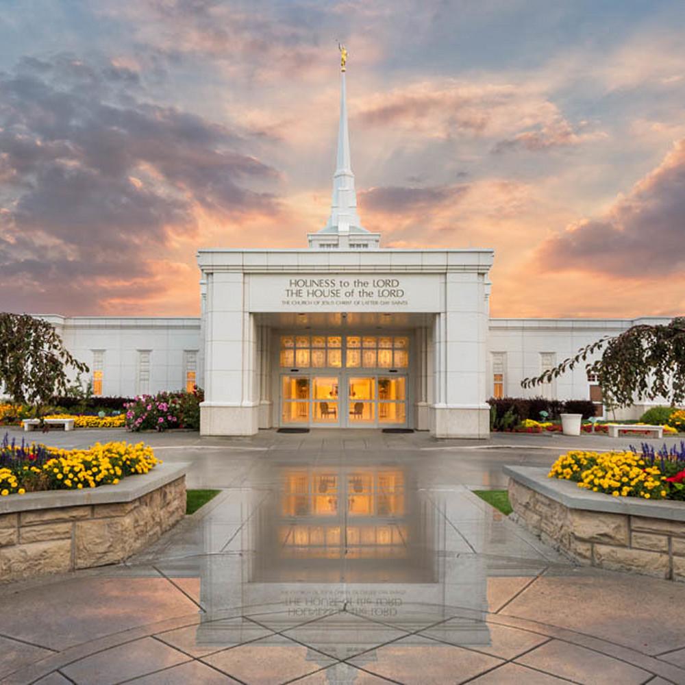 Robert a boyd billings temple   covenant path f0l9fj