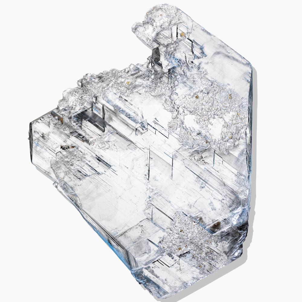 Timothy hogan crystal clear 1 hsduzl