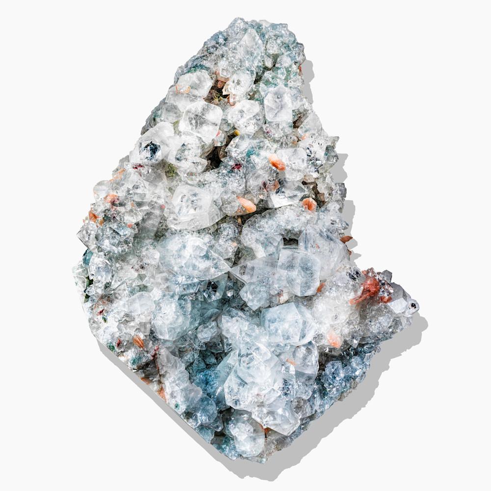 Timothy hogan coral crystal f5niys
