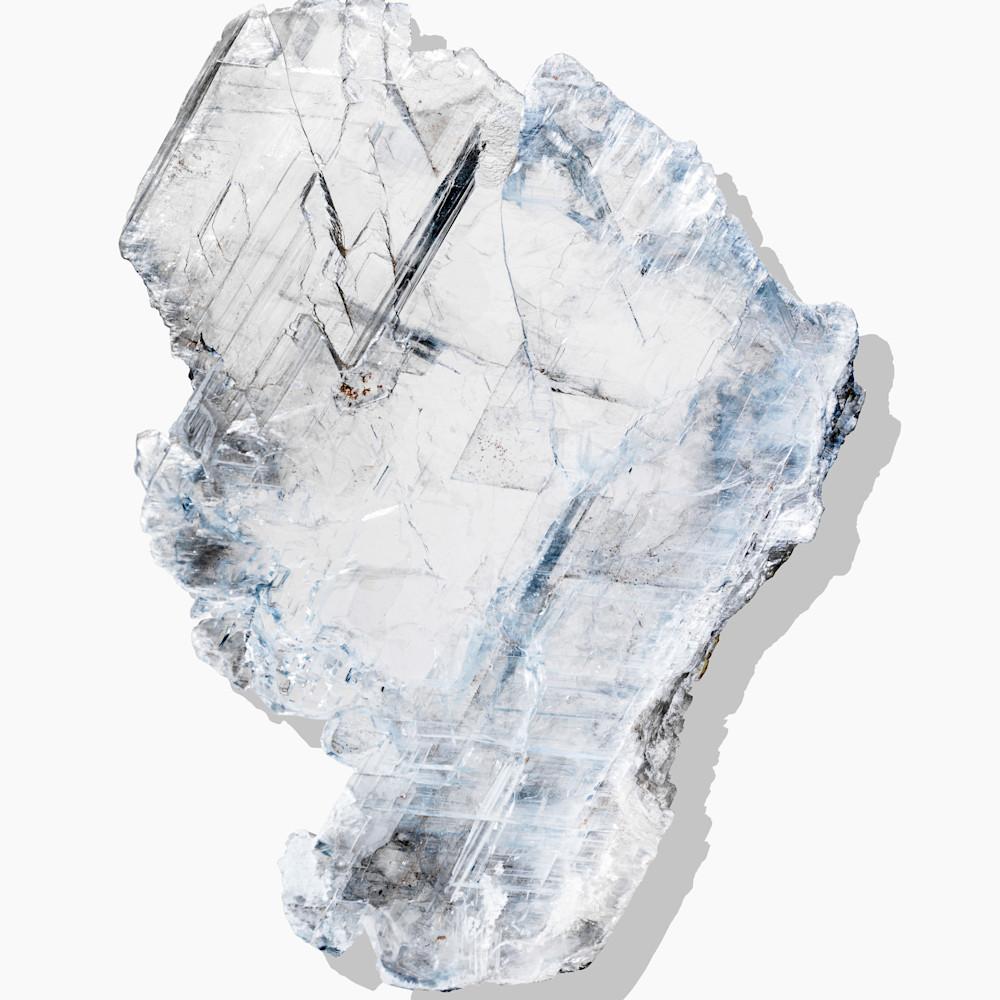 Timothy hogan crystal clear 2 bfdbt7