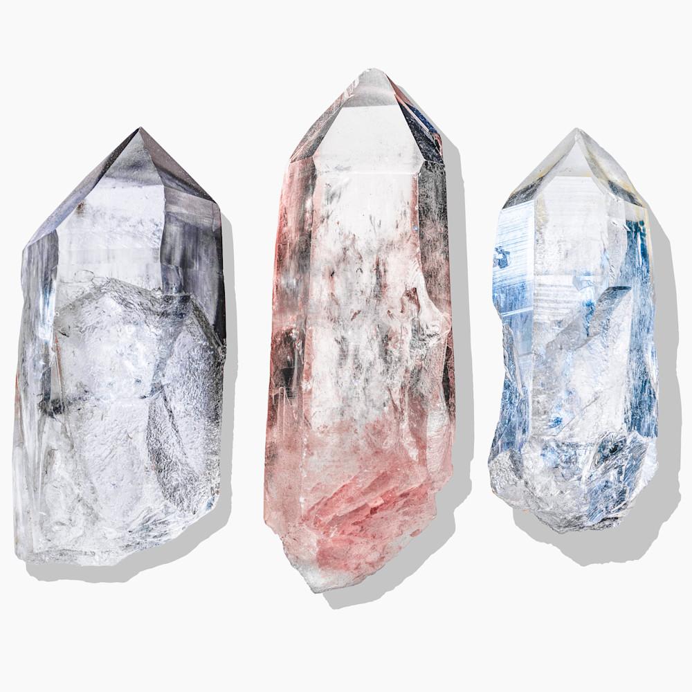 Timothy hogan crystals 3 up suc6ri