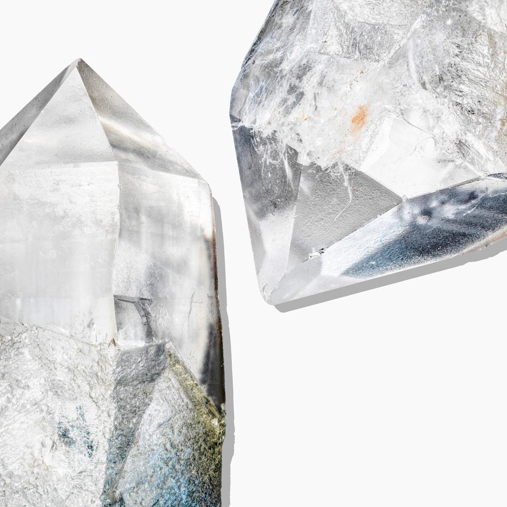Timothy hogan crystal pair oqhad3