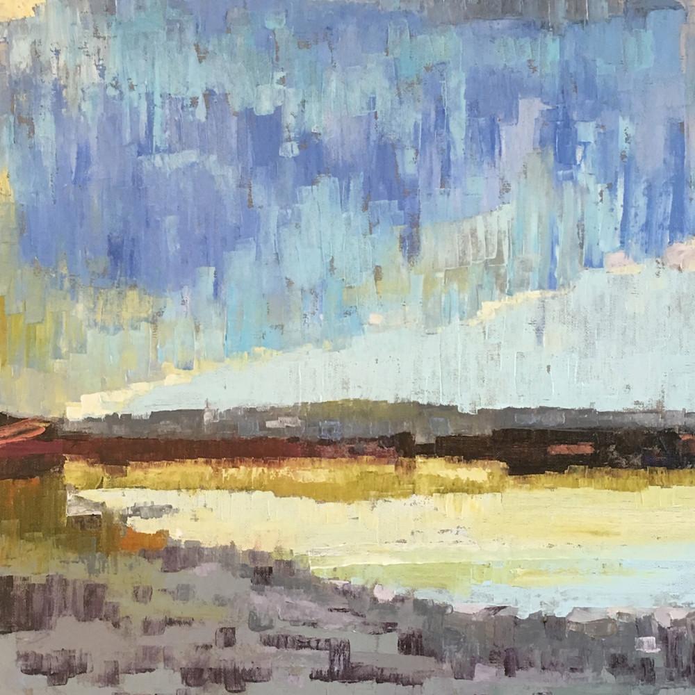 Debra schaumberg art intersections oil on linen fkirnu