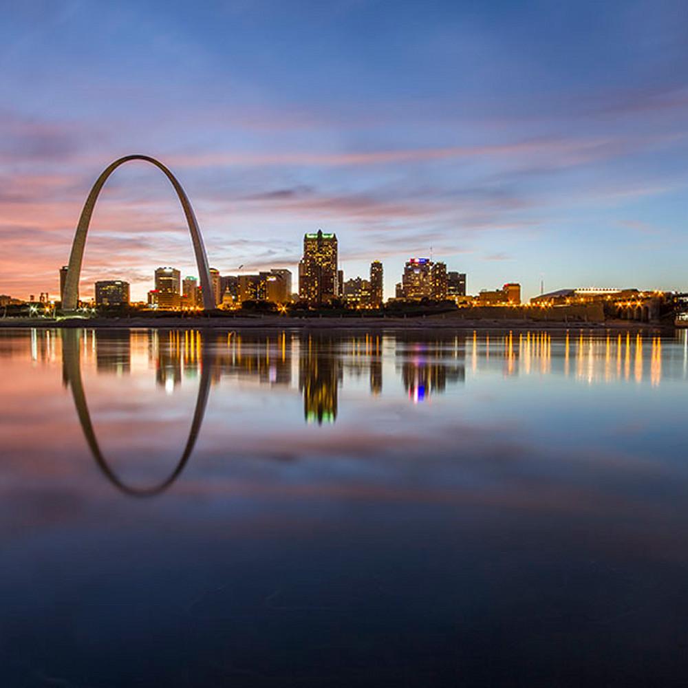 Mississippi mirror vunzpn