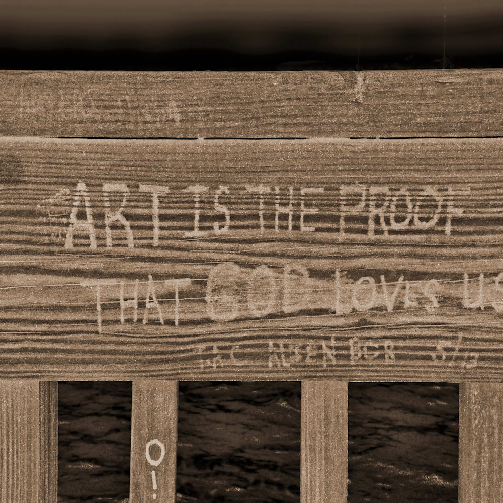 20652648 art is the proof sepia wv3ezh
