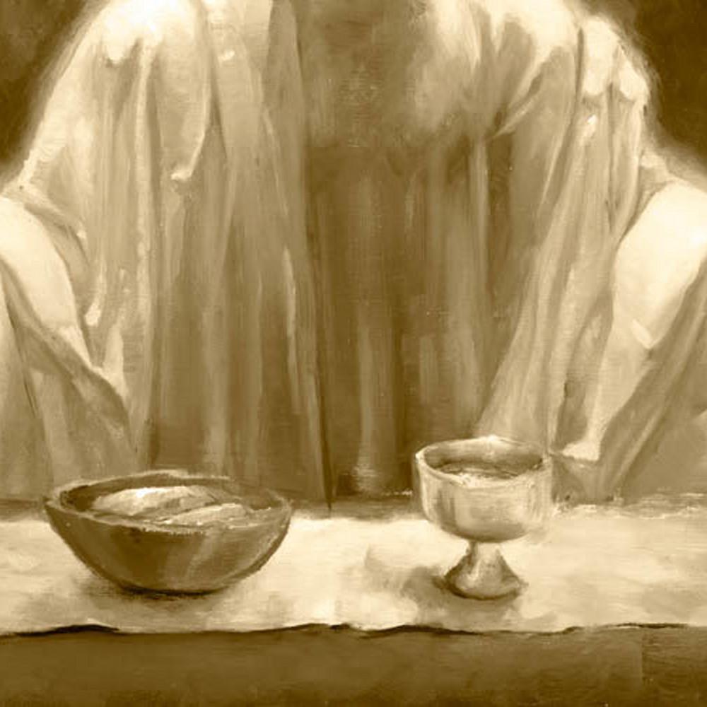 The lord s supper brendan clary web teuzlt
