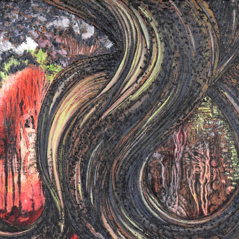 Lady of the forest 300dpi lwaevb