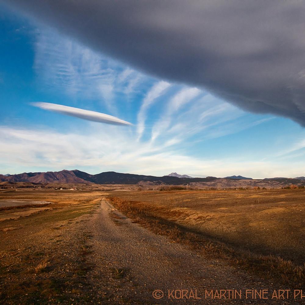 Colorado sunrise8350 17 elepki