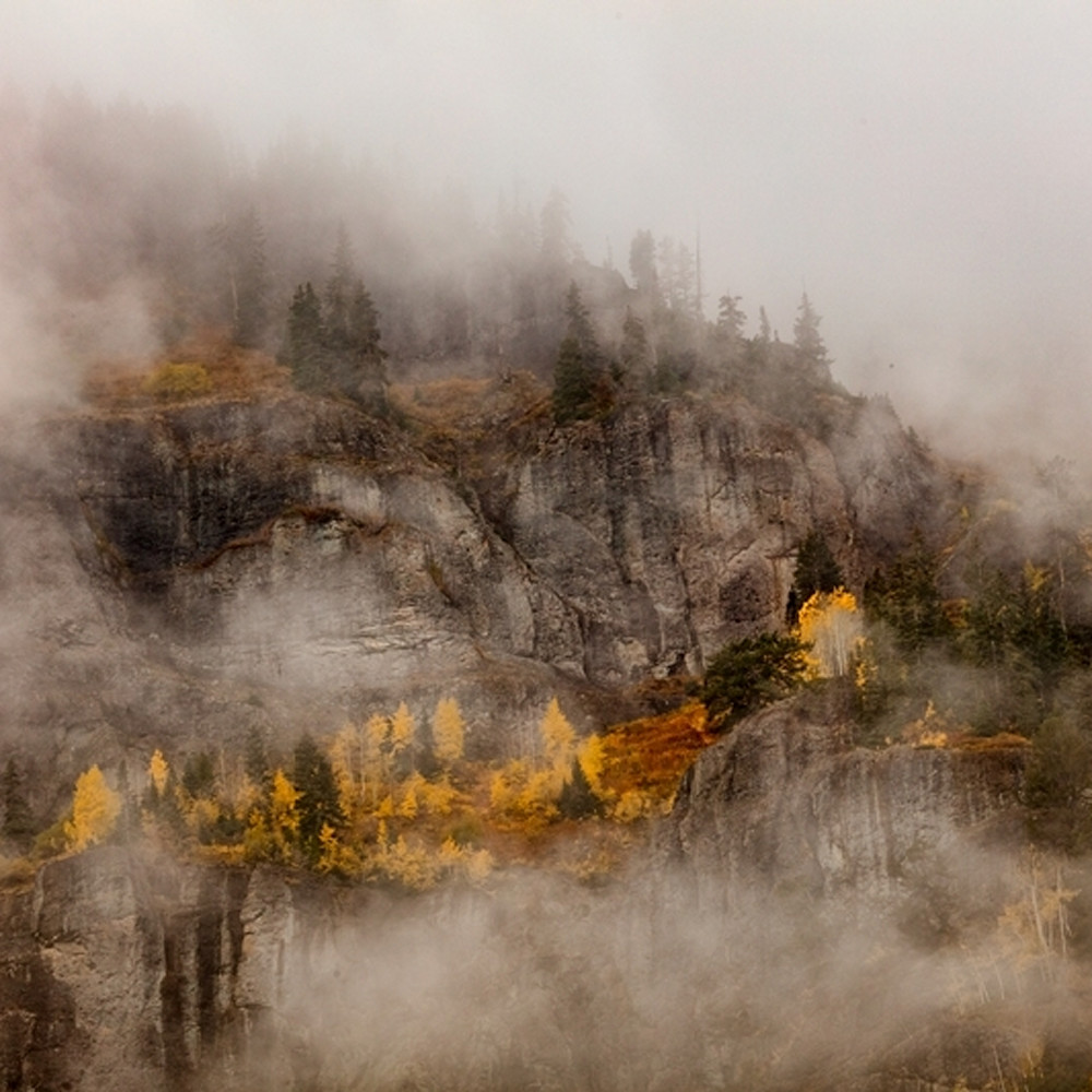 Foggy mountain 866 mdr jnt2en