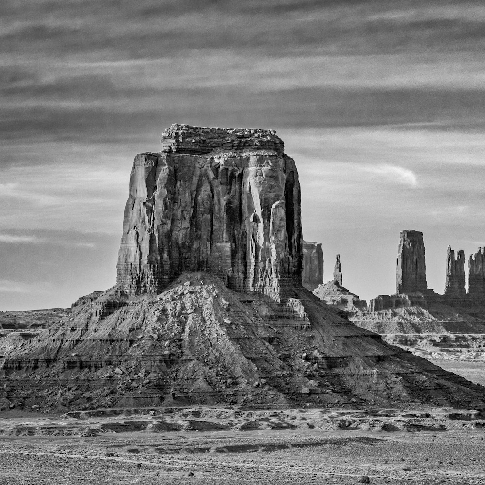 Andy crawford photography monument valley 008 wbxuho