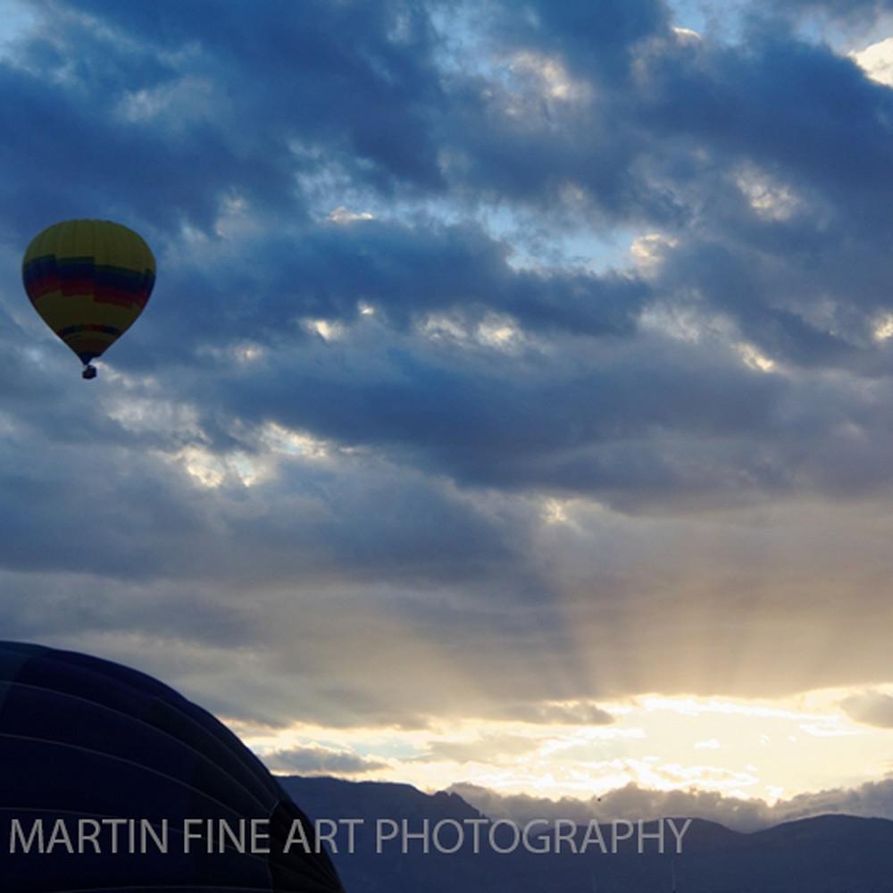 Martin balloonfiesta 3174 tgpue5