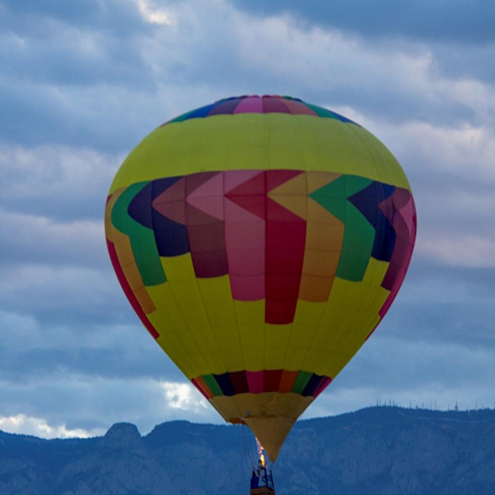 Martin balloonfiesta 3056 eyhvva