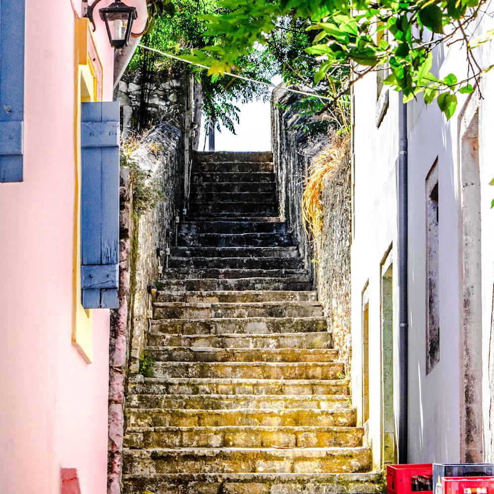 3580 stairway hysgil