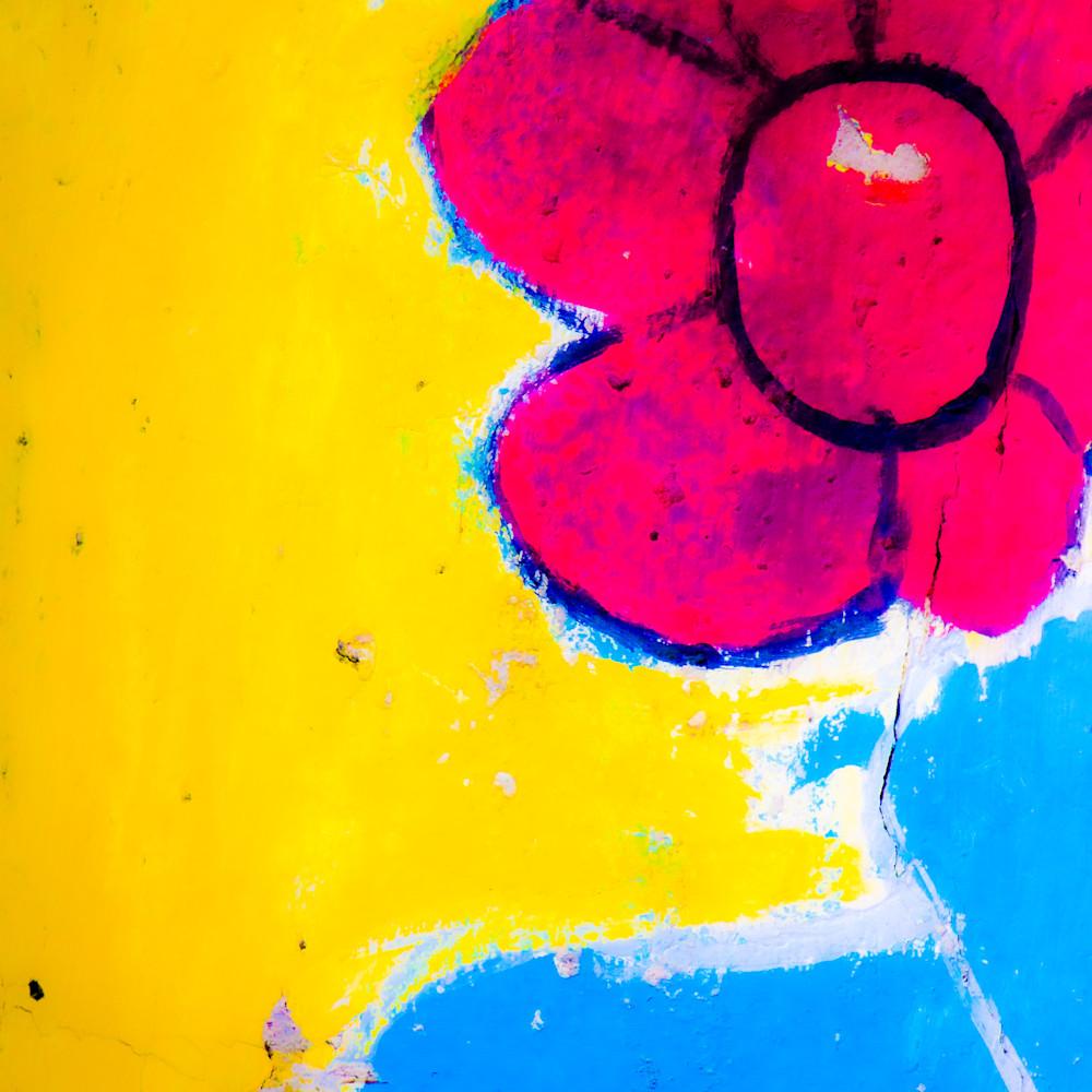 5060 flower pg4aor