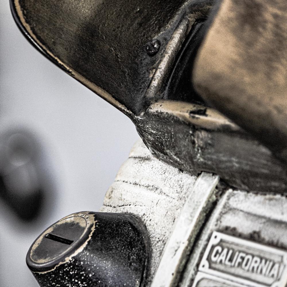 6151 california mutoscope view dwdibc