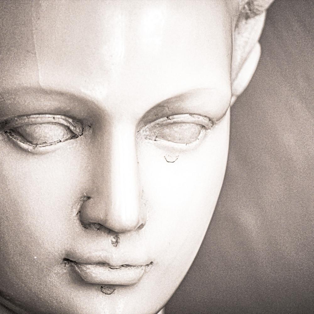 2117 stone goddess kzw1kr