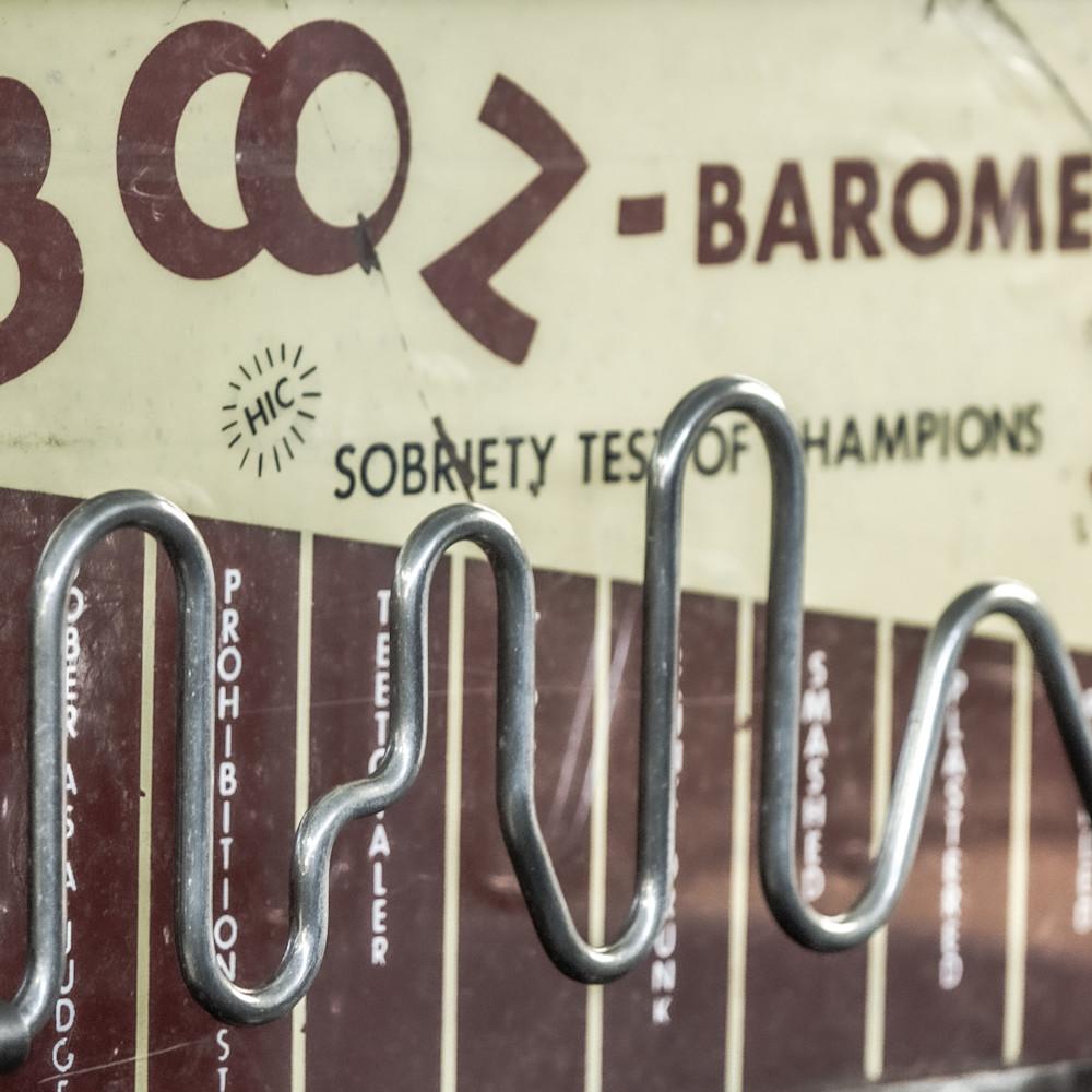 6173 booz  barometer dogawh
