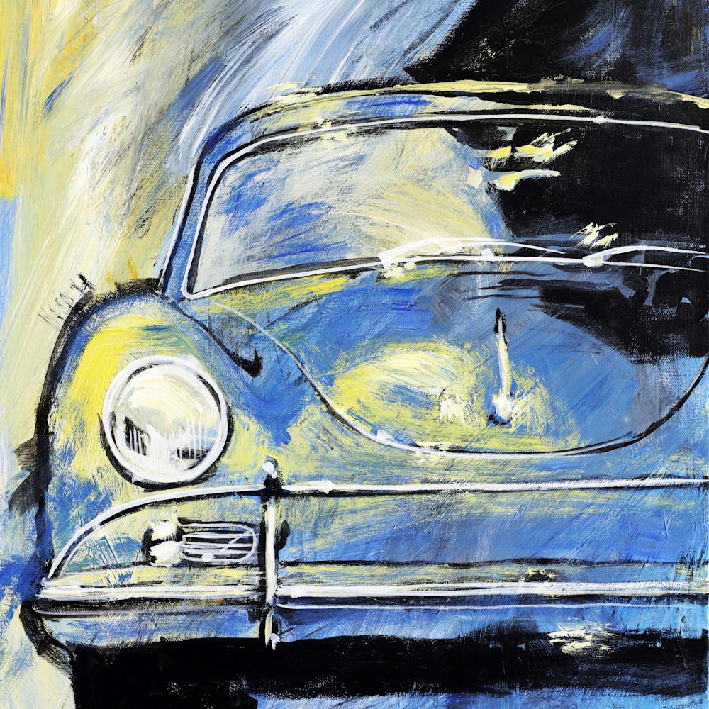 Blue yellow 356 a afs u05ckh