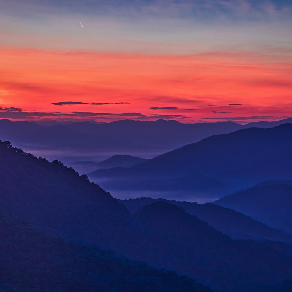 Andy crawford photography winding staircase gap sunrise tukxnt