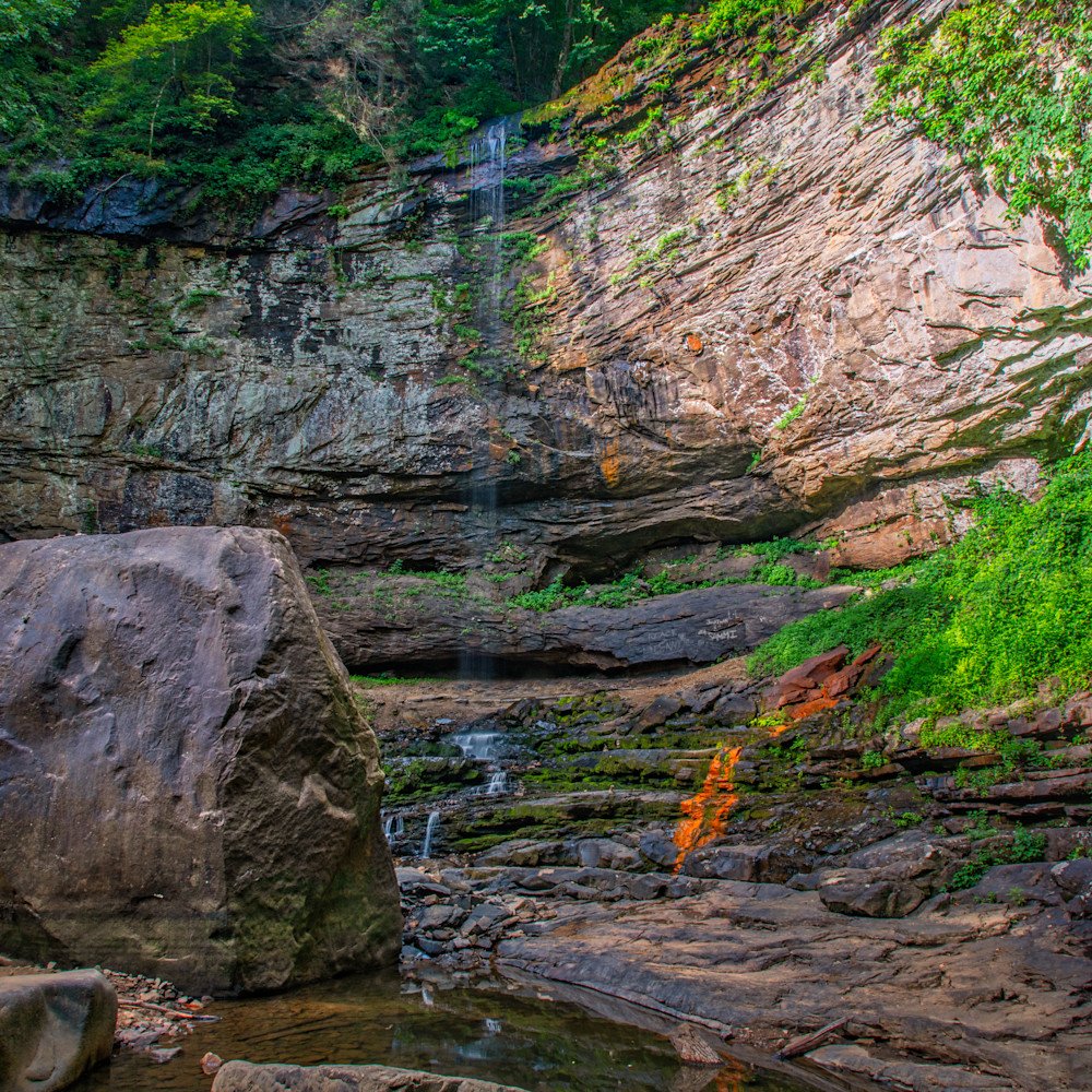 Andy crawford photography cloudland canyon state park henmlock falls rqqkhz