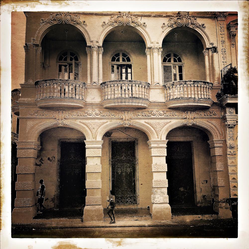 Havana 1 fsi69b