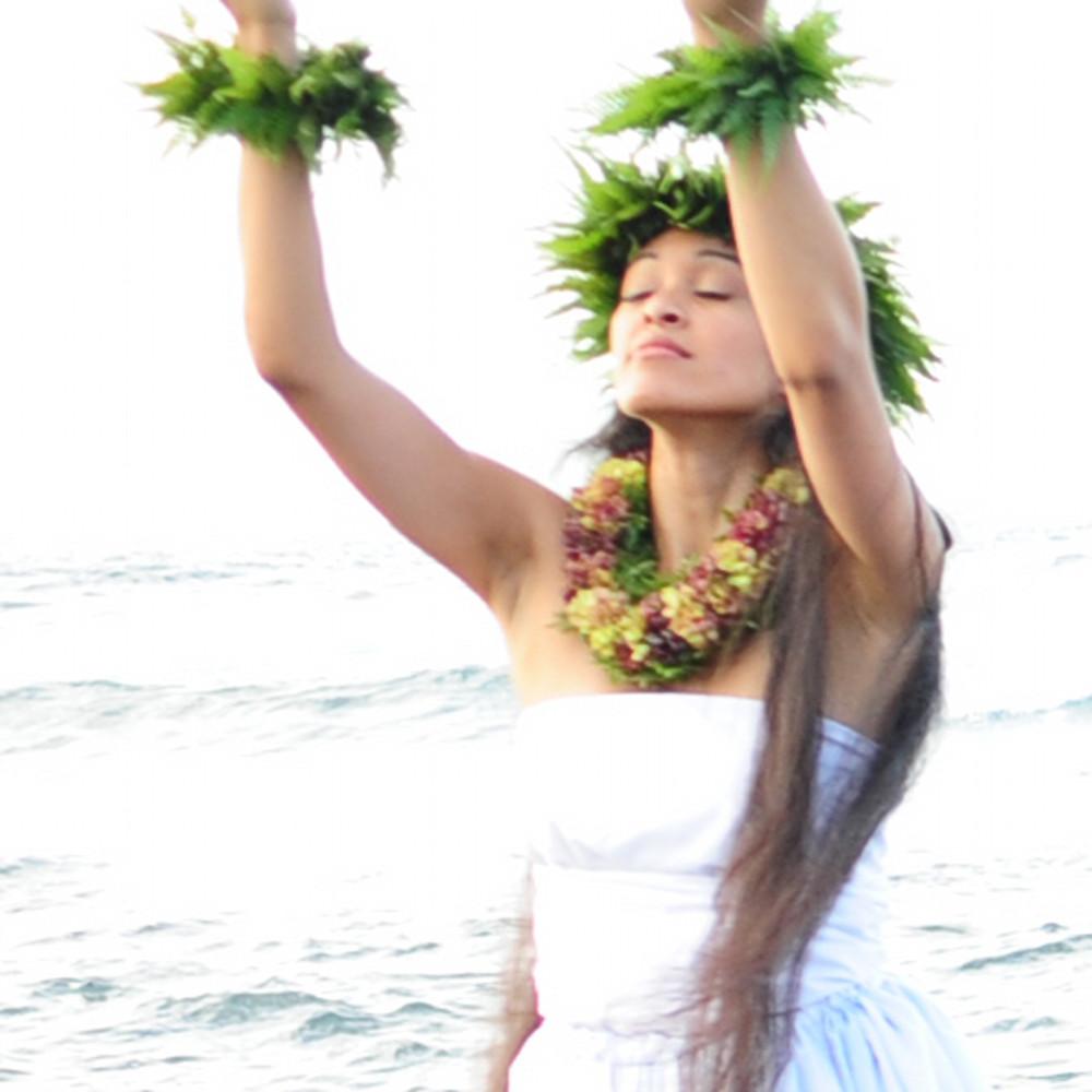 Hula goddess 13 jadtp3