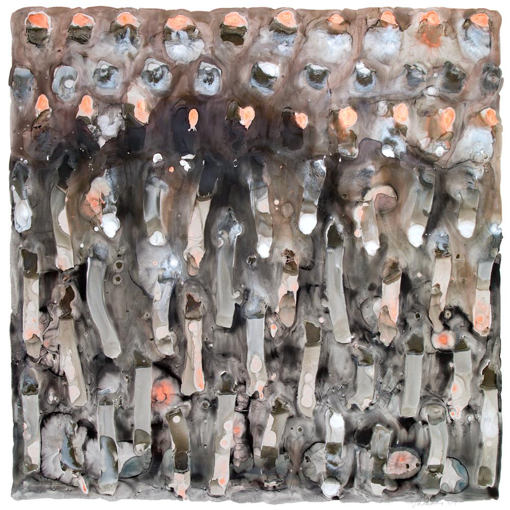 3judywalker greys 36.5x36.5 watercoloryupo 2 eji4yi