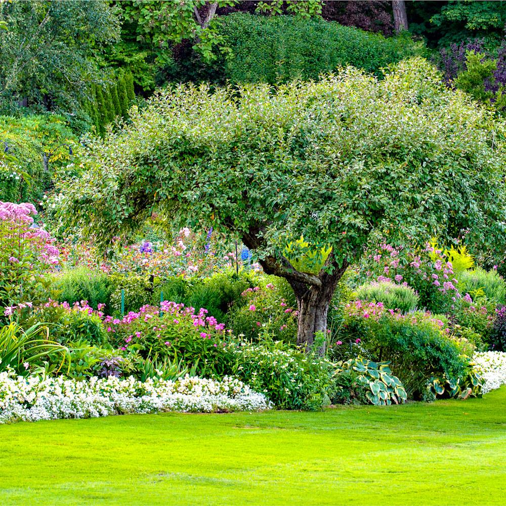 Butchart gardens junxvq
