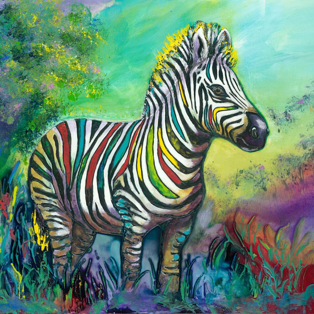 E weller 008 stripes hshq4j