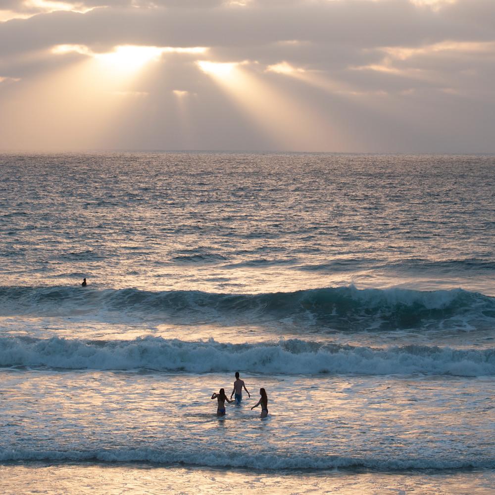 Del mar sunset family uxvap2