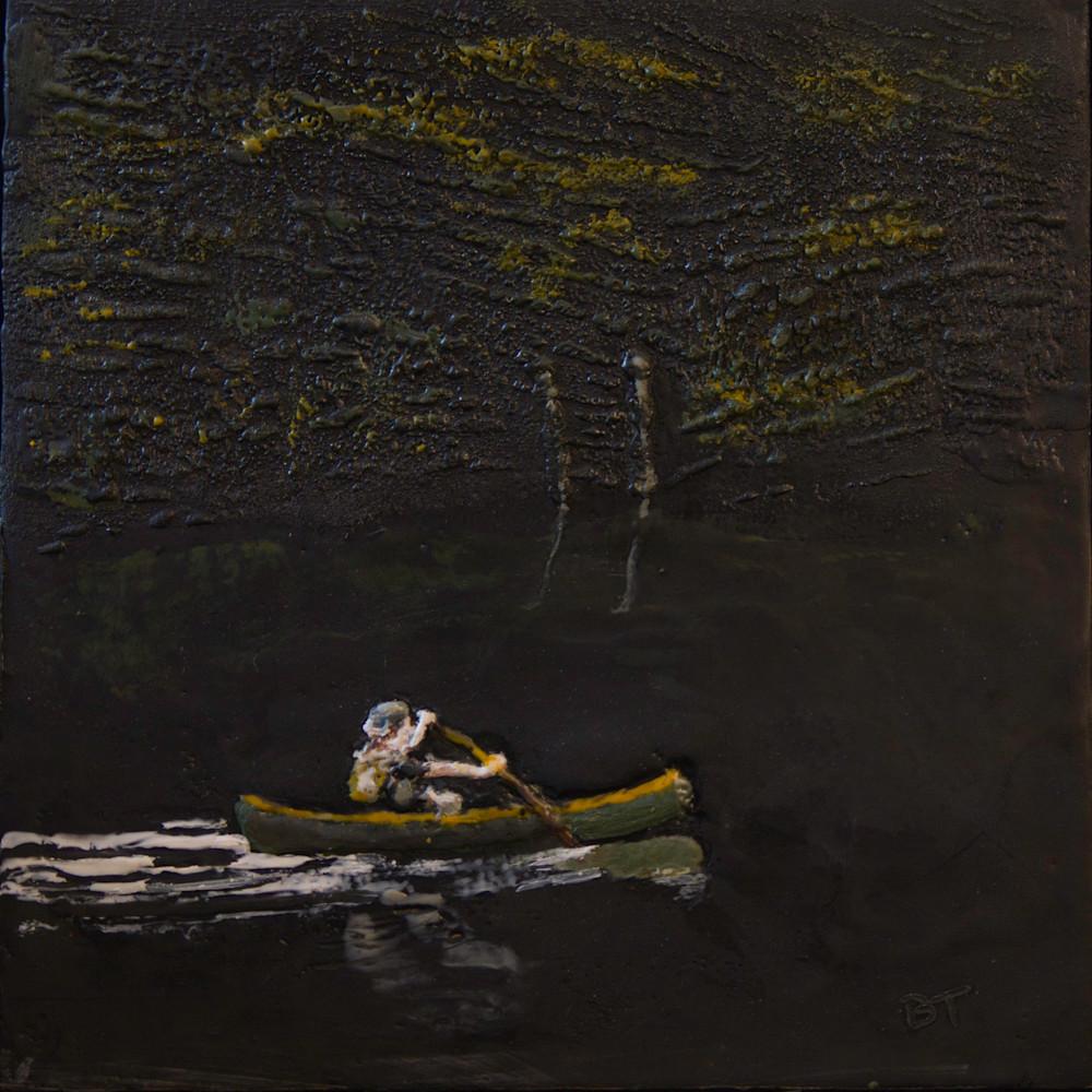 Paddle 2 sdp41n