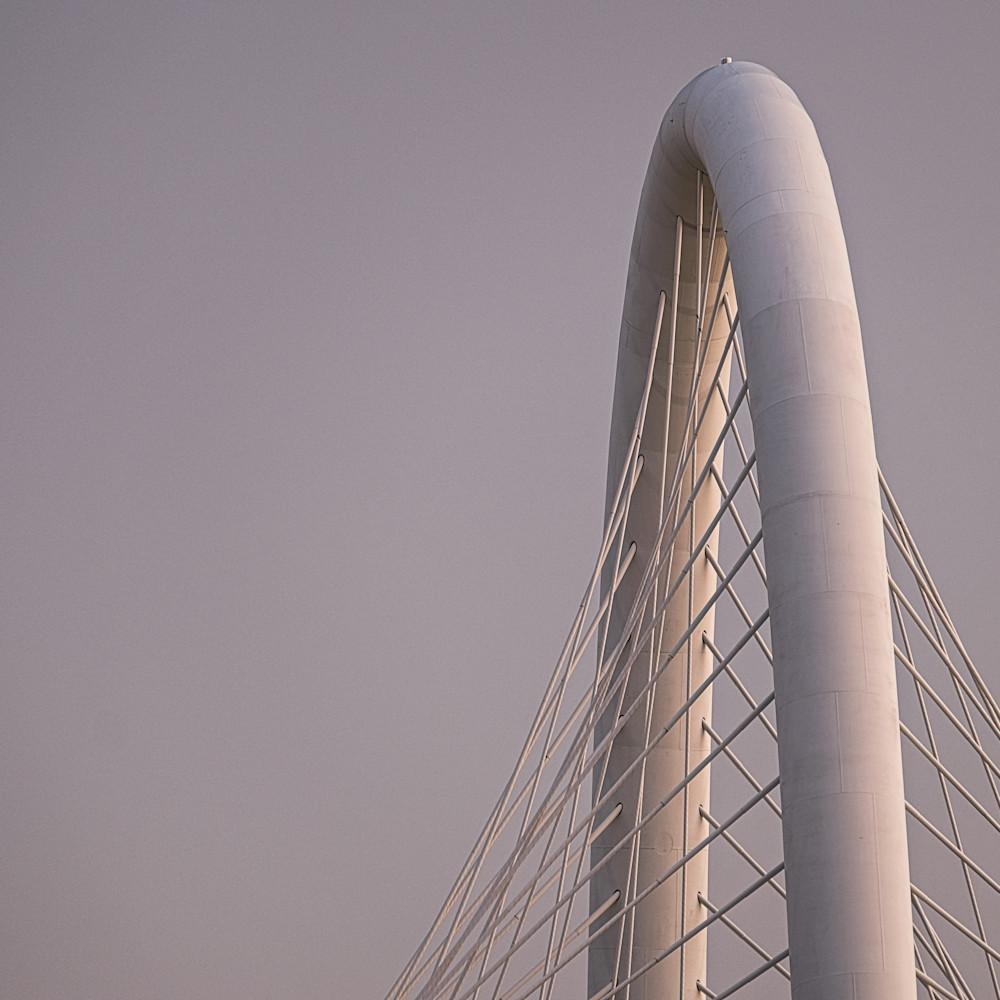 Bridge span 1 vzvuc7