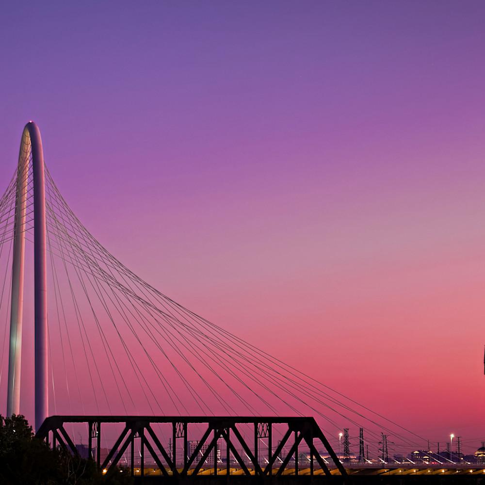 Bridge 3 colorful aua5vh