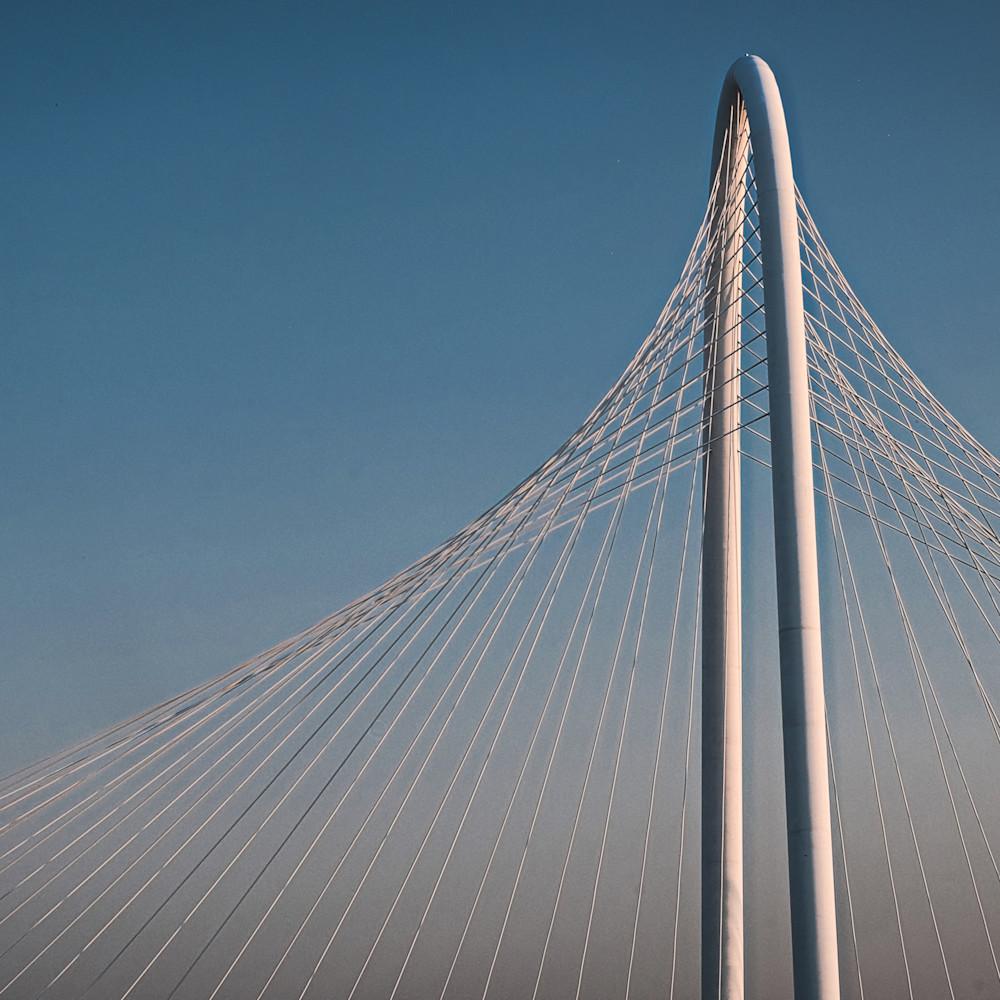 Bridge span 3 g83v0a