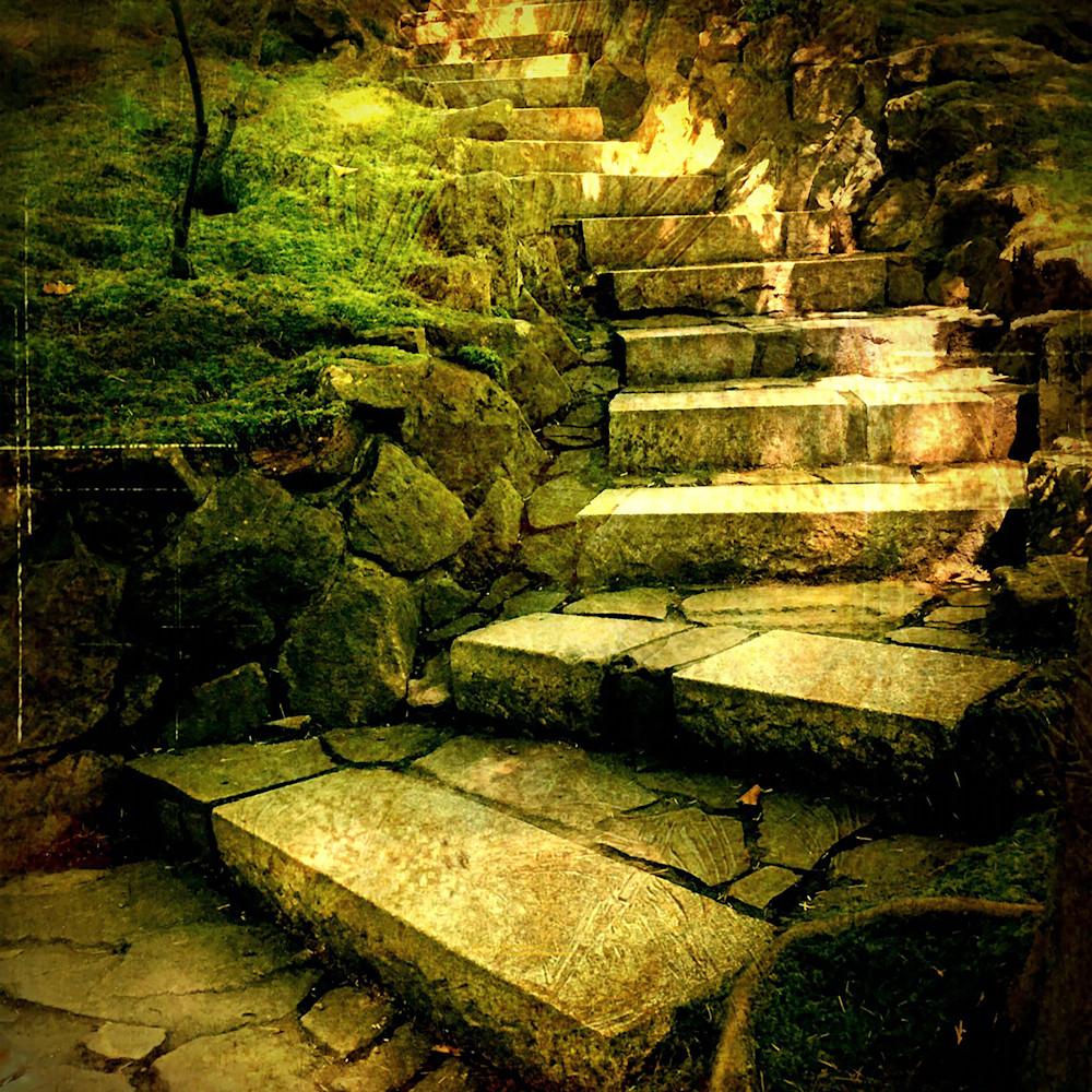 Follow the light enkce7