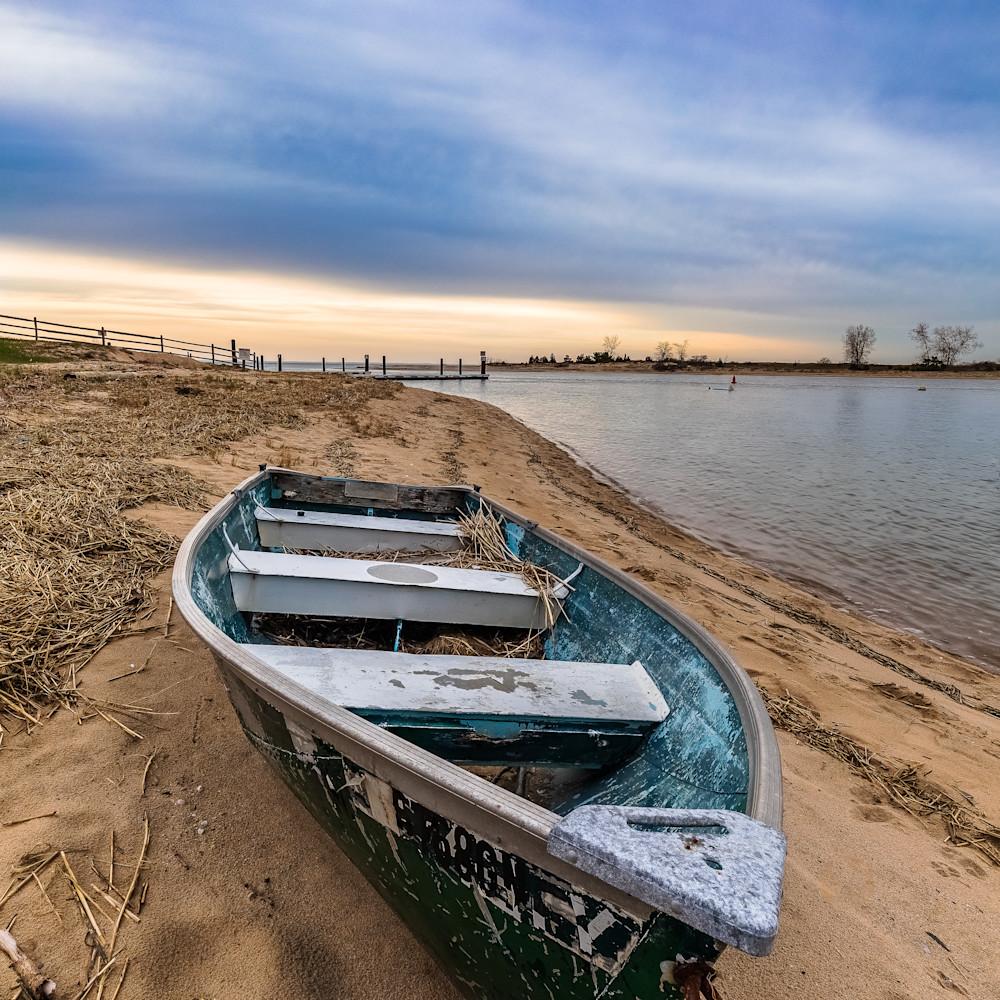 Kings park bluff boat 2019 n6q4uh