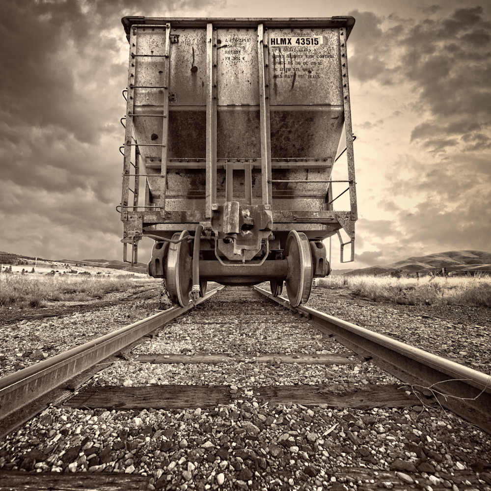 End of the line 20160612 064447 mc 129 1 2 1 qfy0yk