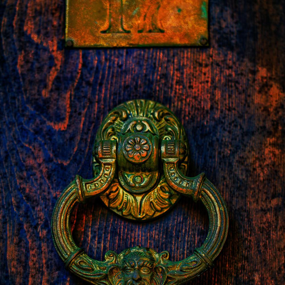 Knock knock 141130 104446 l124 1 iisewq