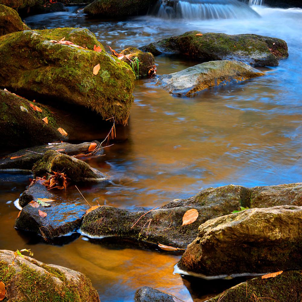 Autumnstream100 pjdz9l
