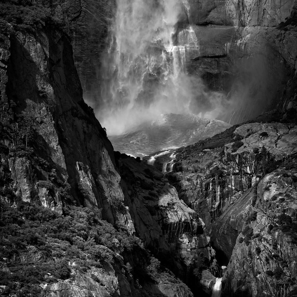 Yosemitefallscascade100 ogyb6h