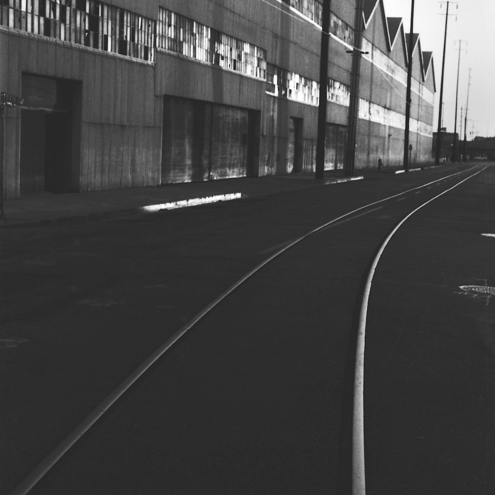 Tracks warehouse txtvbx