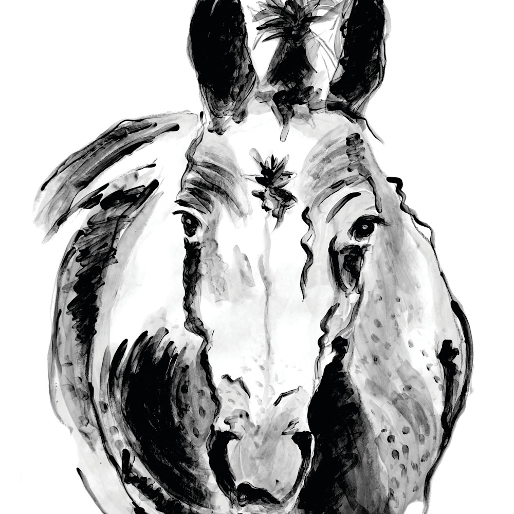 Spotty horses vertical copy 2 epx4vo